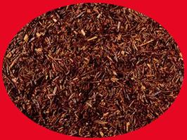 Mélange de thé Rooibos Windhoek saveur vanille