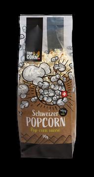 Popcorn salzig 90 g