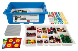 Rolf LEGO Bilder 2020
