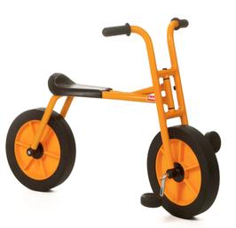 RABO Lernfahrrad Maxi-Zweirad für Kinder ab 4