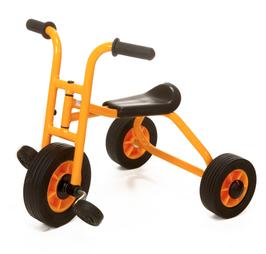 RABO Dreirad für Kleinkinder
