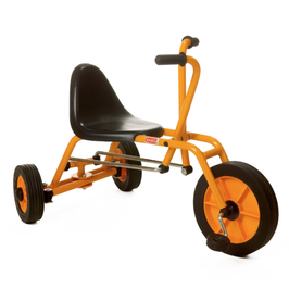 RABO Dreirad Kinderfahrzeug Go-Kart