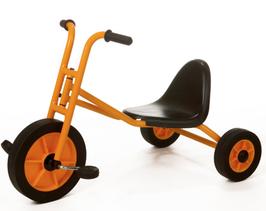 RABO Dreirad Kinderfahrzeug Rider