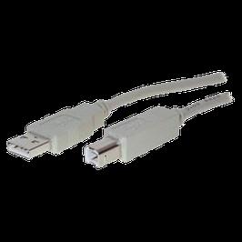 Câble USB2 Shiver Peaks