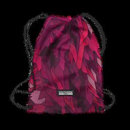 2018 Southside Gym-Bag