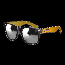 Highfield Sonnenbrille