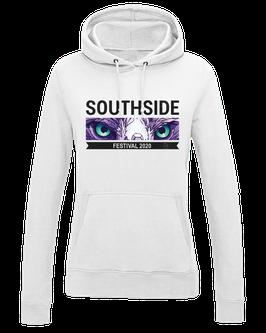 2020 Southside Hoodie Eagle
