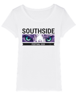 2020 Southside T-Shirt Eagle