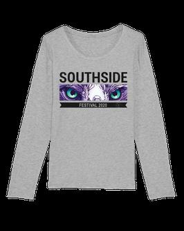 2020 Southside Longsleeve Eagle