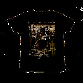 2019 M'era Luna T-Shirt Darkness