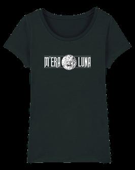 2021 M'era Luna T-Shirt Crypt