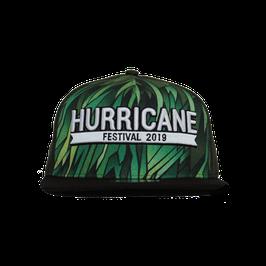 2019 Hurricane Cap (Snapback)