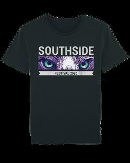Southside Eagle