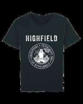 2020 Highfield T-Shirt Classic