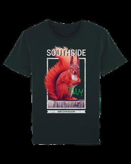 2021 Team Southside T-Shirt