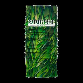 2019 Southside Multifunktionstuch