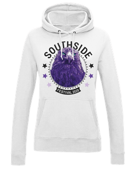 2020 Southside Hoodie Classic