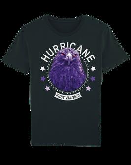 2020 Hurricane T-Shirt Classic