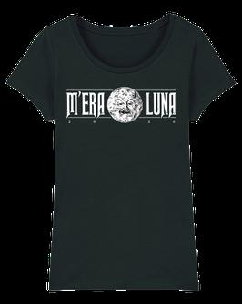 2020 M'era Luna T-Shirt Classic