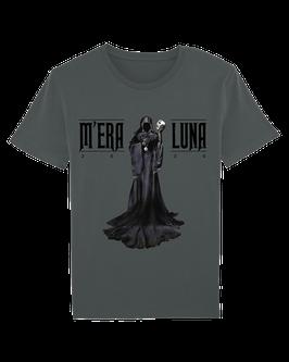 2020 M'era Luna T-Shirt Cecillia