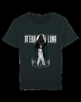 2021 M'era Luna T-Shirt Classic