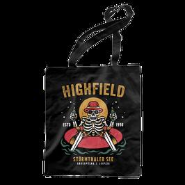 Highfield Beutel
