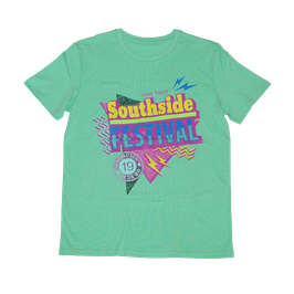 2019 Southside T-Shirt Bring back