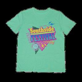 2019 Southside T-Shirt Bring back