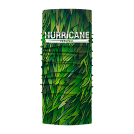 2019 Hurricane Multifunktionstuch
