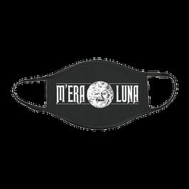 M'era Luna Maske Logo
