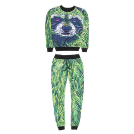 2019 Southside Racoon Jogger