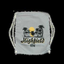 Highfield Gymbag