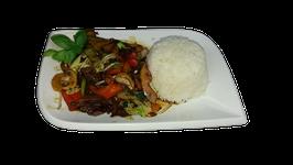 181 Ente Chop Suey