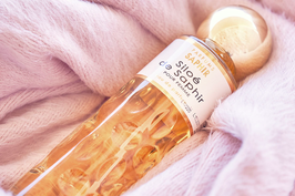 Perfume SEDUCTION WOMAN 200 ml