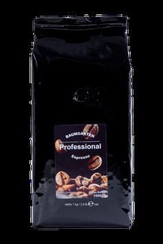 Baumgarten Professional Espresso
