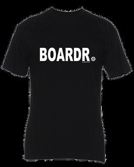 BOARDR. t-shirt
