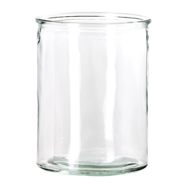 Storage/Pots/Bowls/Vases