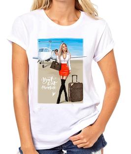 Tshirt Viaggio
