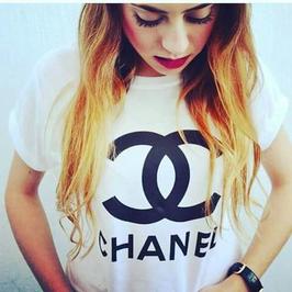 Tshirt Cc