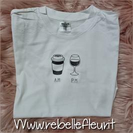Tshirt Am-Pm