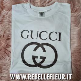 Tshirt GG