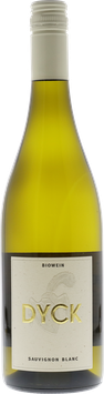 Sauvignon Blanc Goldlinie