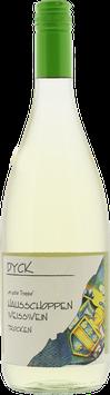 Pfälzer Landwein Weisswein