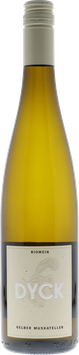 Gelber Muskateller