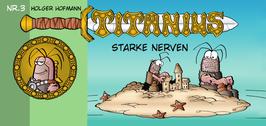 Titanius 3