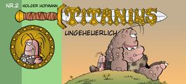 Titanius 2