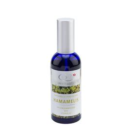 Pflanzenwasser Hamamelis Bio 100ml