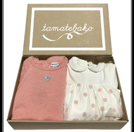 TAMATEBAKOギフトセット¥5,000〜¥20,000