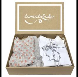 Tamatebakoギフトセット¥5,000〜¥50,000