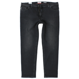 Jeans, anthrazit